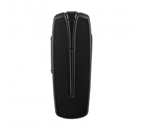 Samsung HM1950 Wireless Hands Free Bluetooth Headset (Black)