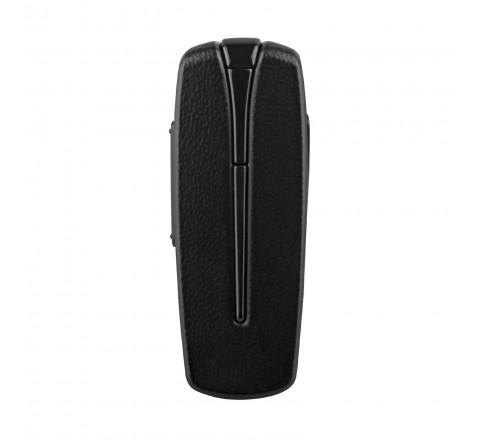 Samsung HM1950 Wireless Hands Free Bluetooth Headset (Black)
