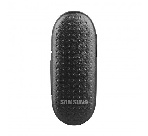 Samsung HM3350 Over the Ear Bluetooth Headset (Black)