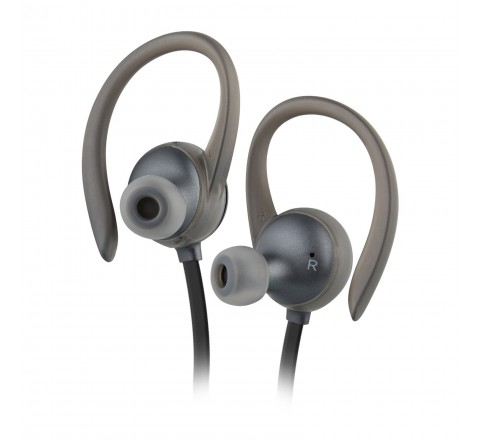 Samsung Level Active Wireless Bluetooth Fitness Earbuds (Black)