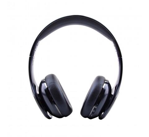 Samsung Level On Stereo Headphones for Smartphones (Black)
