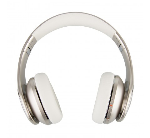 Samsung Level On PRO Wireless Noise Cancelling Headphones (Bronze)