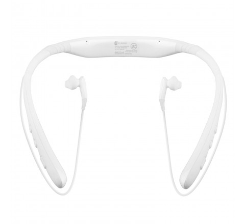 Samsung Level U Wireless In-Ear Headphones (White)