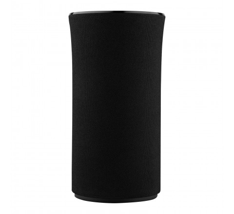 Samsung Radiant360 R1 Wi-Fi/Bluetooth Speaker (Black)