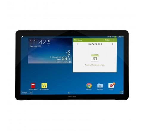 "Samsung Galaxy View 18.4"" 64GB AT&T Tablet (Black)"