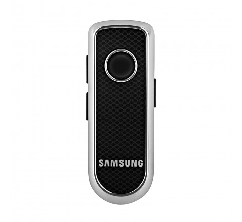Samsung WEP570 Bluetooth Headset (Black)