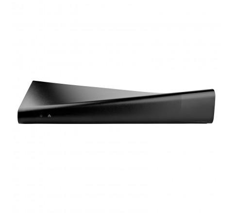 Sling Media SlingBox 500 Unit (Black)