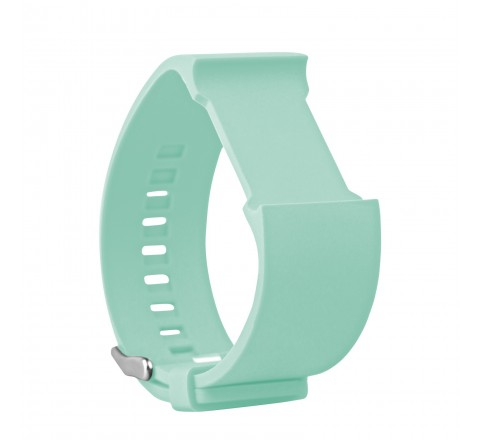 Sony Watchband for Sony SmartWatch (Lime)