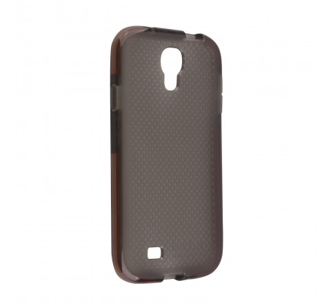 Tech21 D3O Impact Mesh Case for Samsung Galaxy S4 (Smokey)