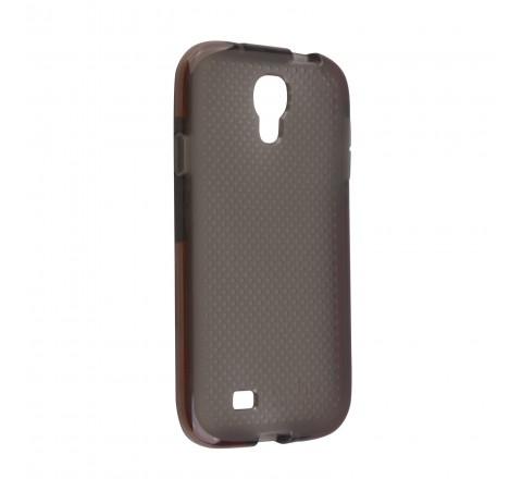 Tech21 D3O Impact Mesh Case for Samsung Galaxy S4 (Smokey)