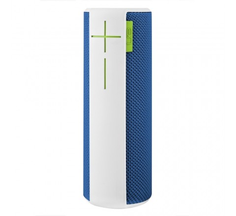 Ultimate Ears BOOM Wireless Bluetooth Speaker (Blue)
