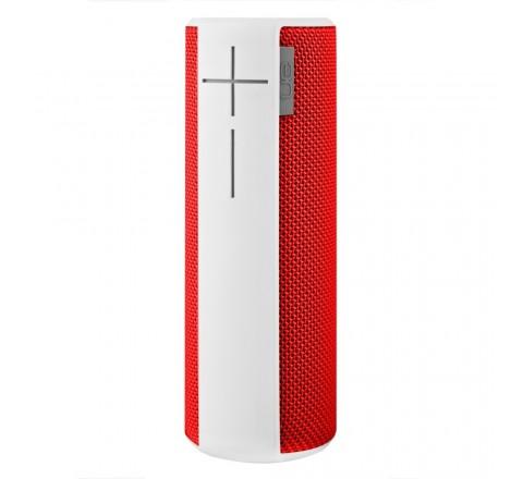 Ultimate Ears BOOM Wireless Bluetooth Speaker (Red)