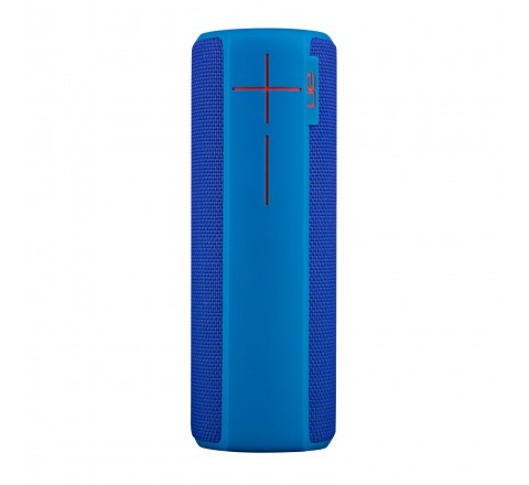 Ultimate Ears BOOM 2 Wireless Bluetooth Speaker (BrainFreeze Blue)