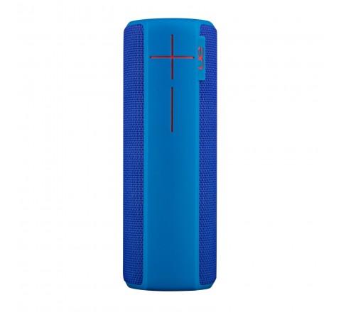 Ultimate Ears BOOM 2 Wireless Bluetooth Speaker (BrainFreeze Blue)