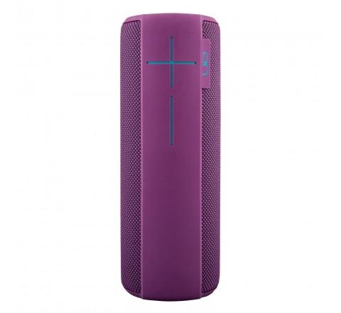 Ultimate Ears MEGABOOM Wireless Bluetooth Speaker (Purple)