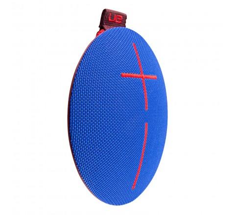 Ultimate Ears Roll 2 Wireless Bluetooth Speaker