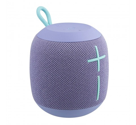 Ultimate Ears WONDERBOOM Wireless Bluetooth Speaker (Lilac)