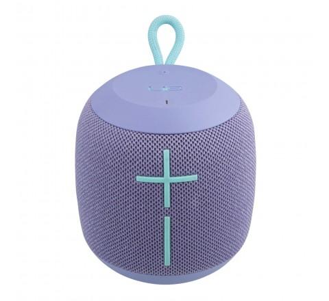 Ultimate Ears WONDERBOOM Wireless Bluetooth Speaker (Lilac)