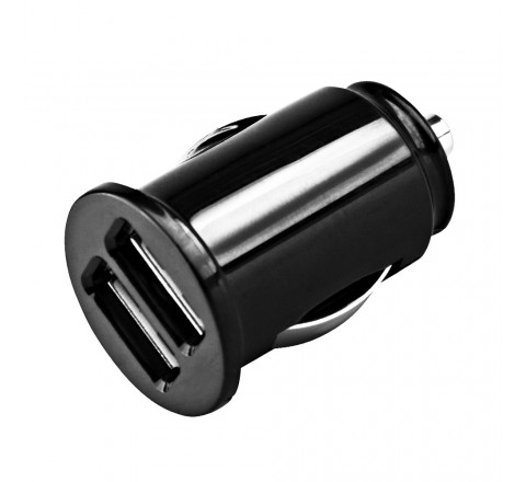 BULLETVPC Dual USB Vehicle Auto Car Charger