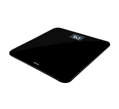 Withings WS-30 Wireless Scale (Black)