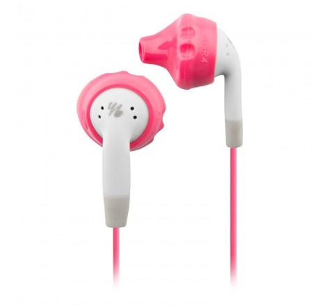 JBL Yurbuds Inspire 100 Fitness Headphones (Pink)