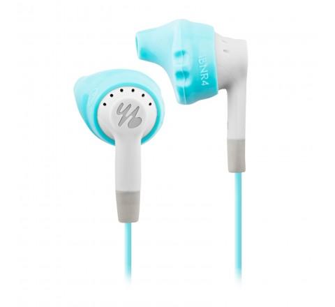 JBL Yurbuds Inspire 200 Fitness Headphones (Aqua)
