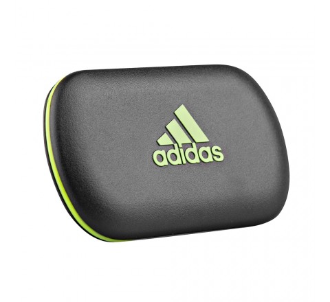 Adidas Z51348 Micoach Heart Rate Monitor (Blue)