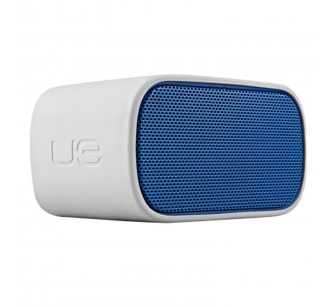 Logitech UE Mobile Boombox Wireless Bluetooth Speaker and Speaker Phone