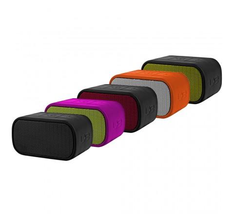 Ultimate Ears Mini Boom Wireless Bluetooth Speaker
