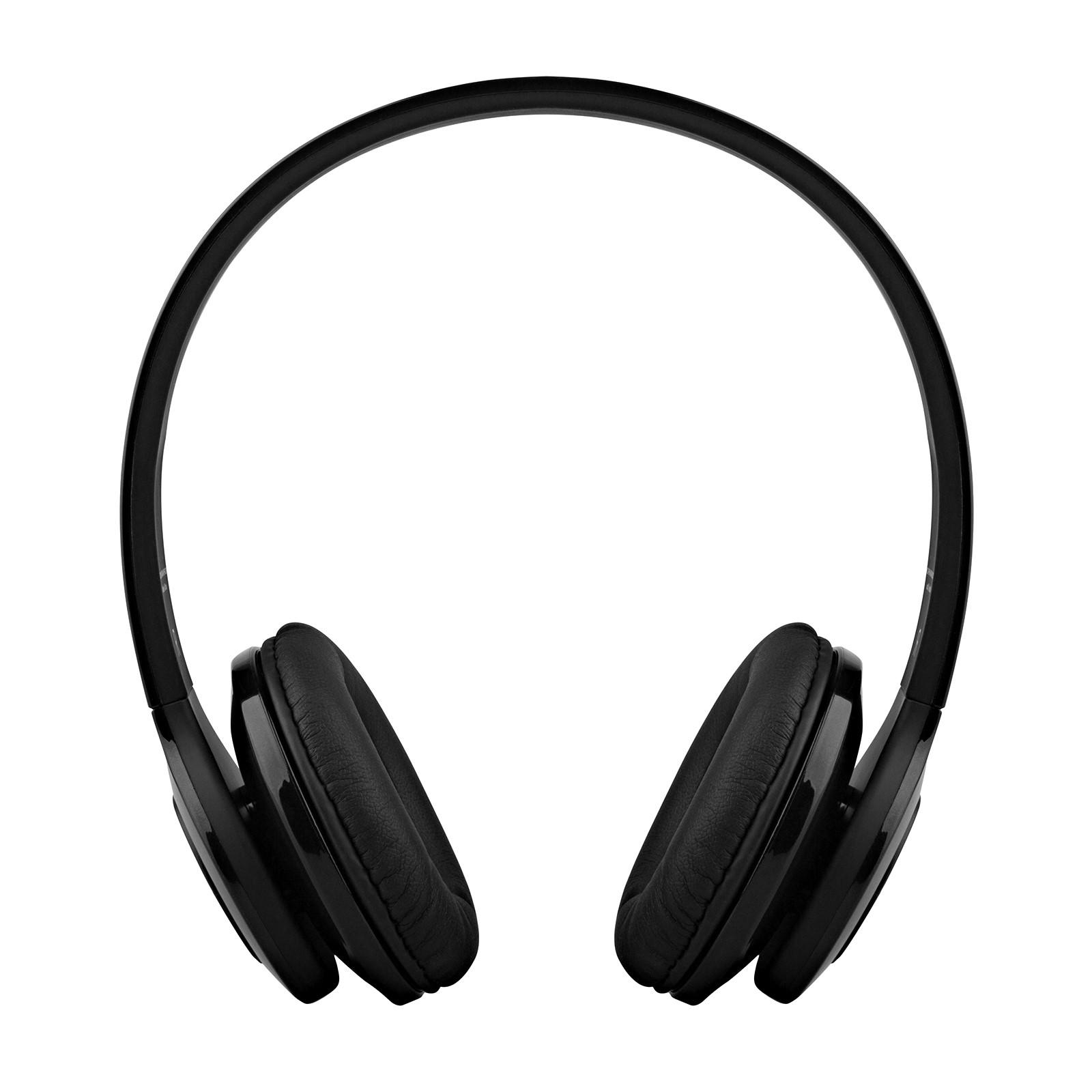 jam transit wireless bluetooth active on ear headphones w on ear remote control ebay. Black Bedroom Furniture Sets. Home Design Ideas
