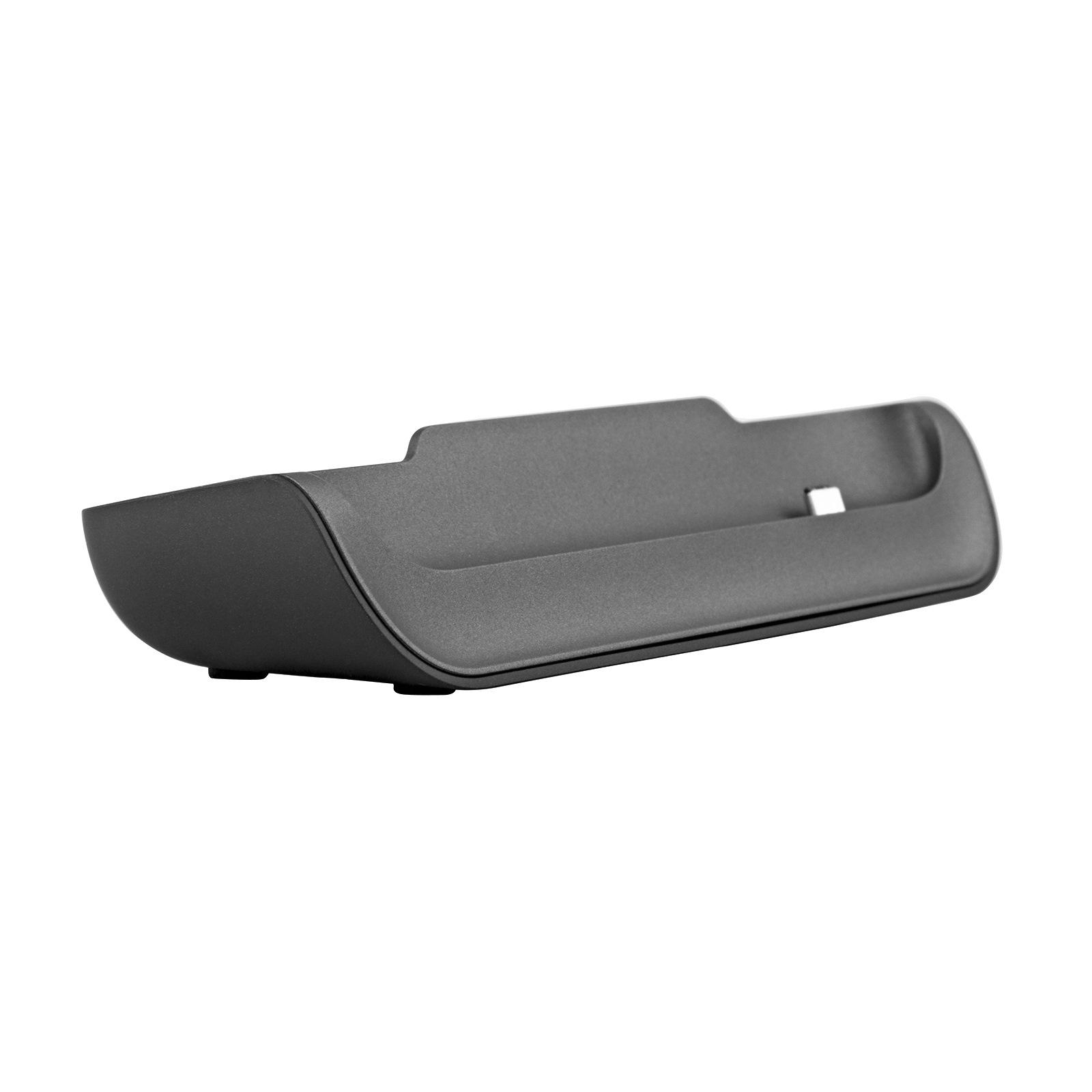 HTC CR S490 Desktop Cradle for STC Sensation 4G (Black)