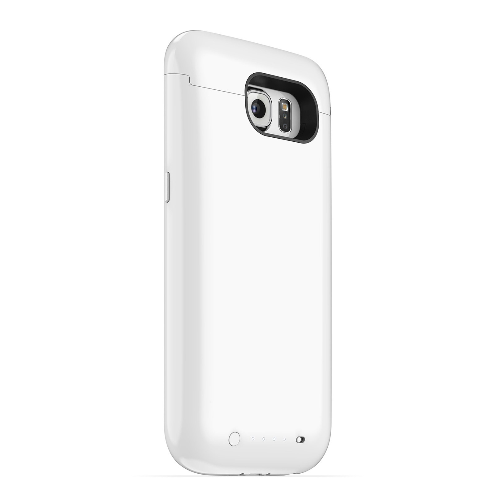 Mophie Juice Pack Battery Case for Samsung Galaxy S6