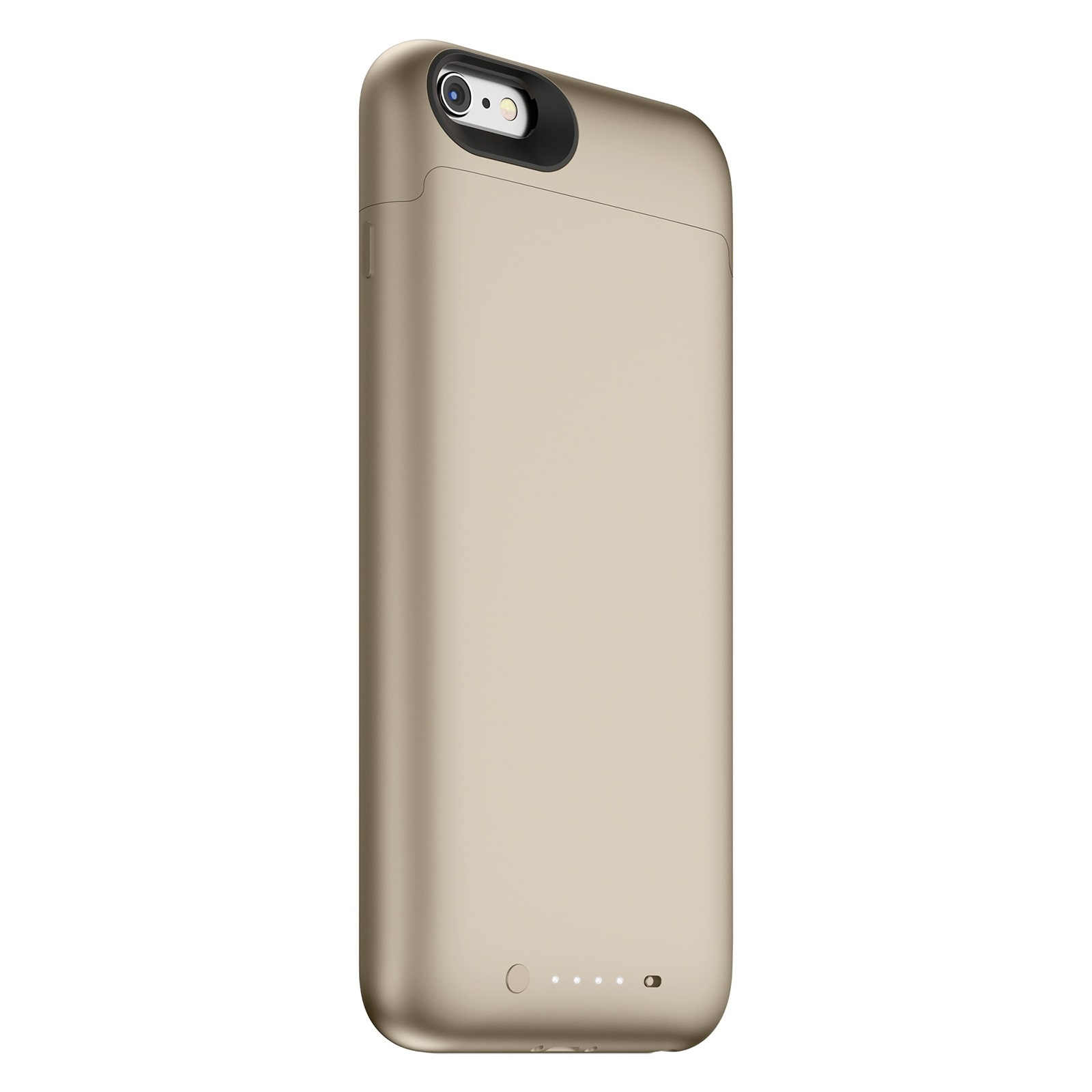 Apple Mophie Iphone S
