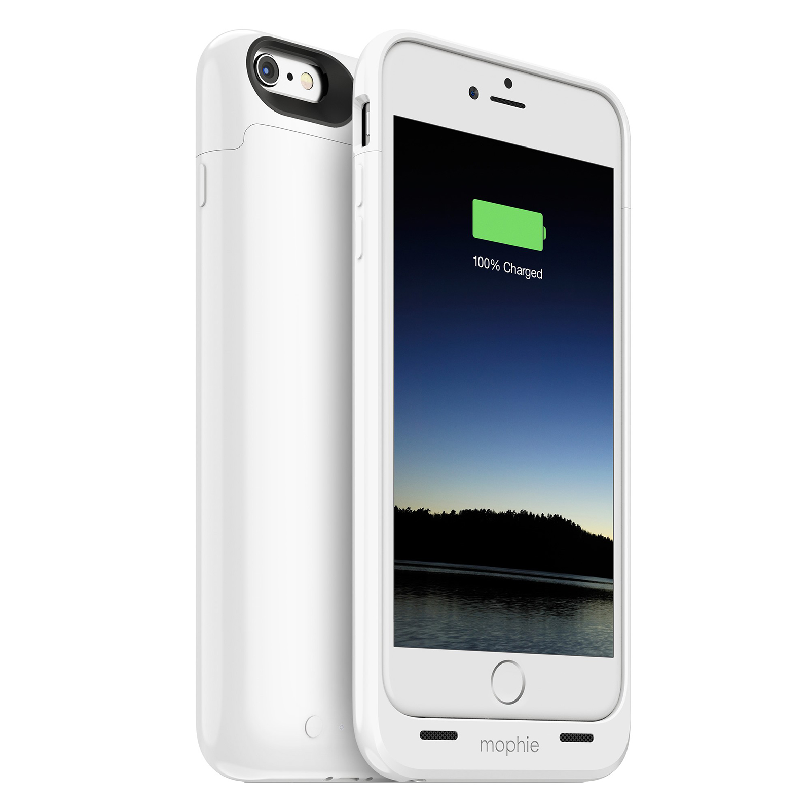 ... -Juice-Pack-Battery-Case-for-Apple-iPhone-6s-Plus-6-Plus-2600-mAh