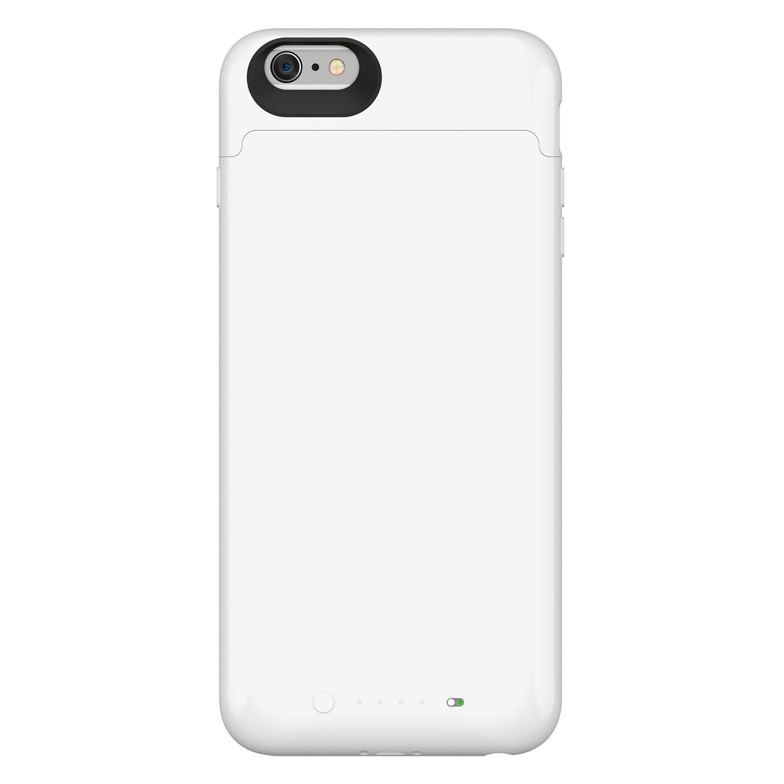 Mophie Juice Pack Plus Iphone  Plus