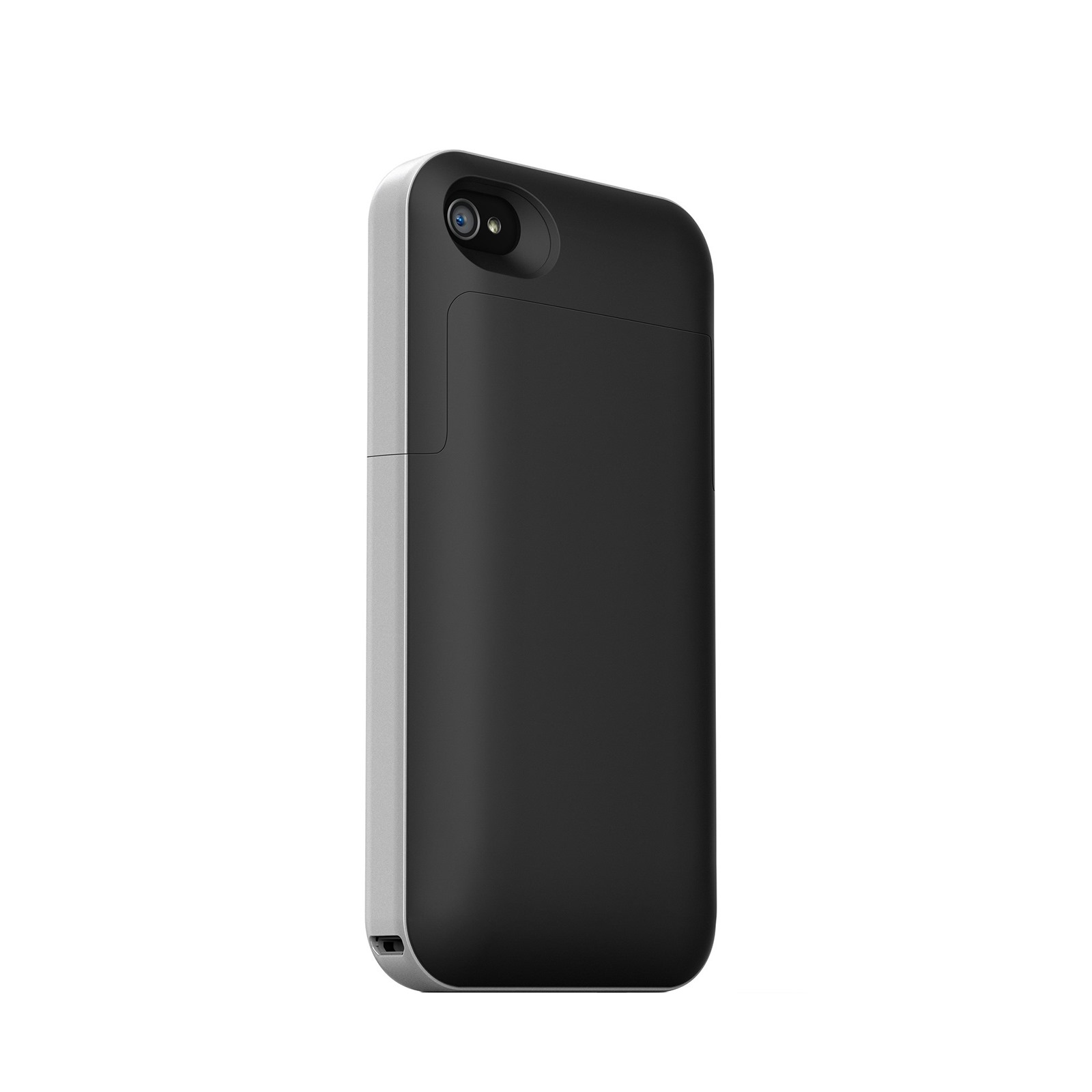 Case Design apple store cell phone cases : Cell Phones u0026 Accessories u0026gt; Cell Phone Accessories u0026gt; Cases, Covers ...