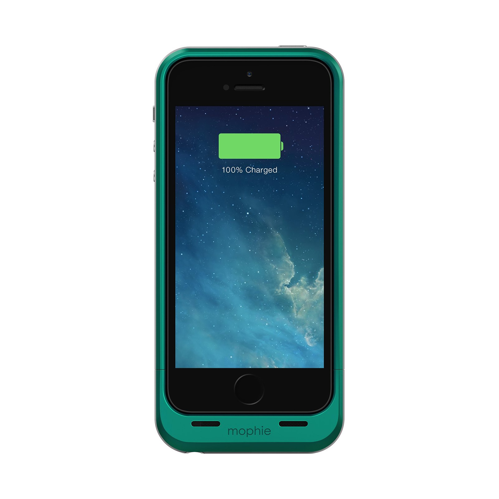 mophie juice pack air protective battery charger case for. Black Bedroom Furniture Sets. Home Design Ideas