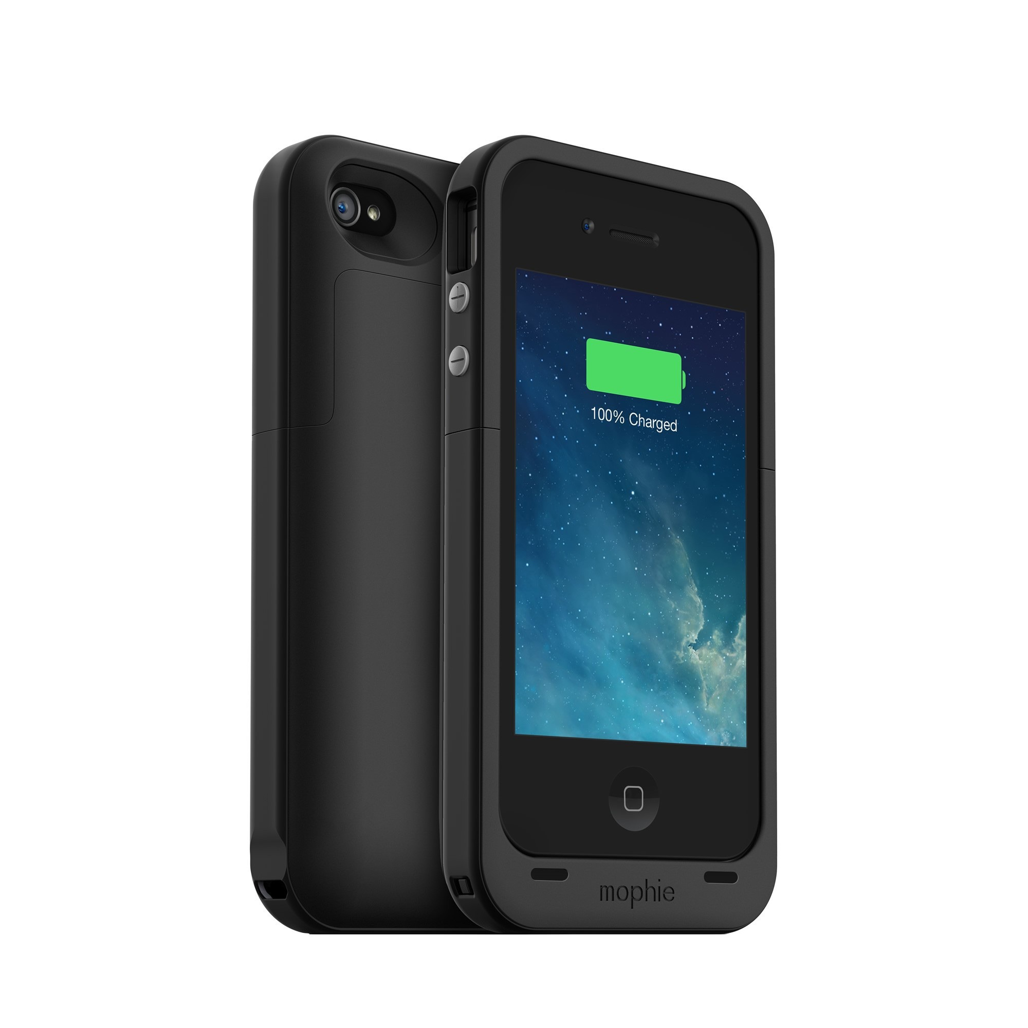 Battery Pack Phone Case Iphone