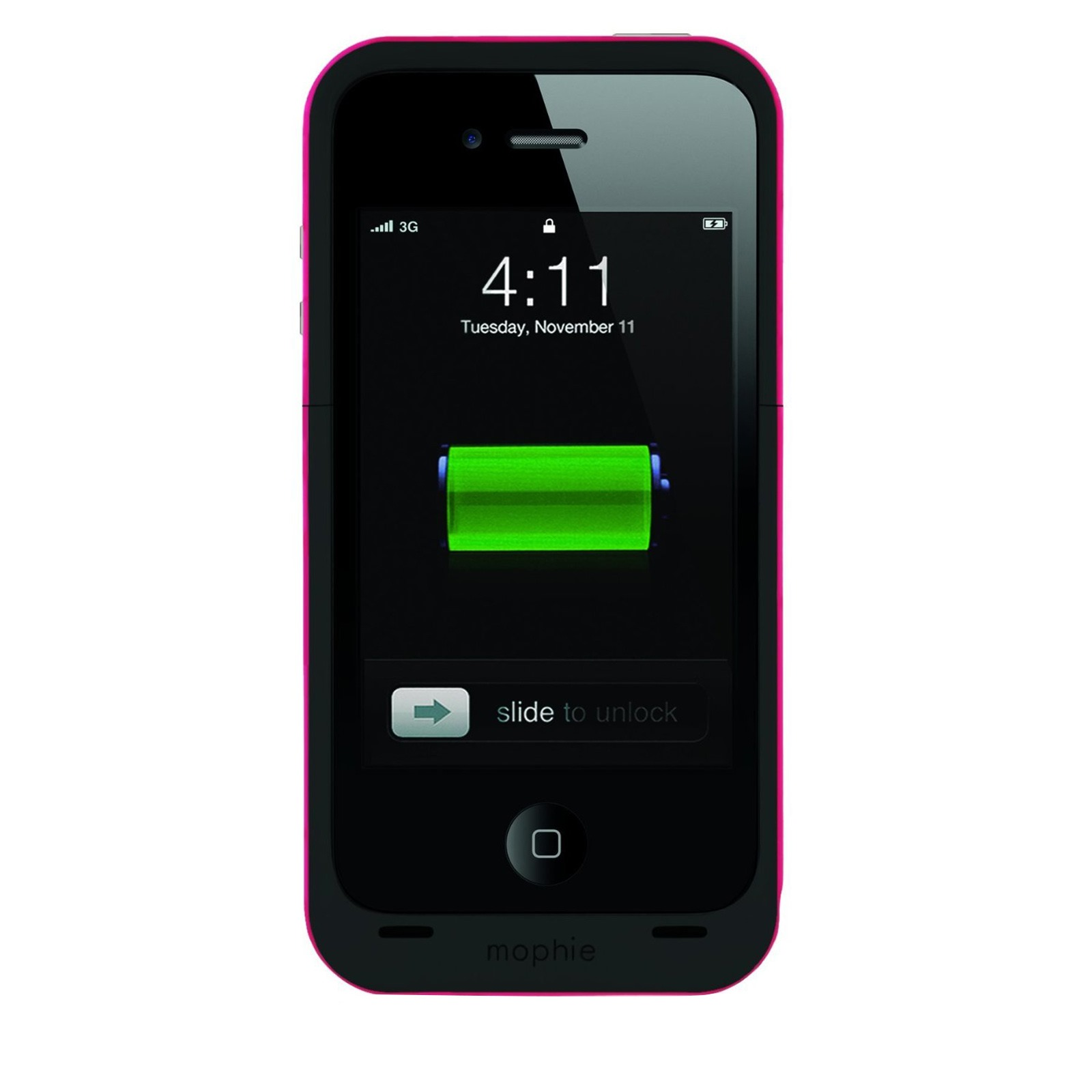 Iphone S Battery Amp
