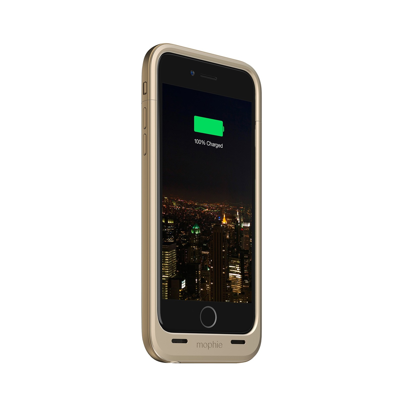 Iphone S Rugged Battery Case