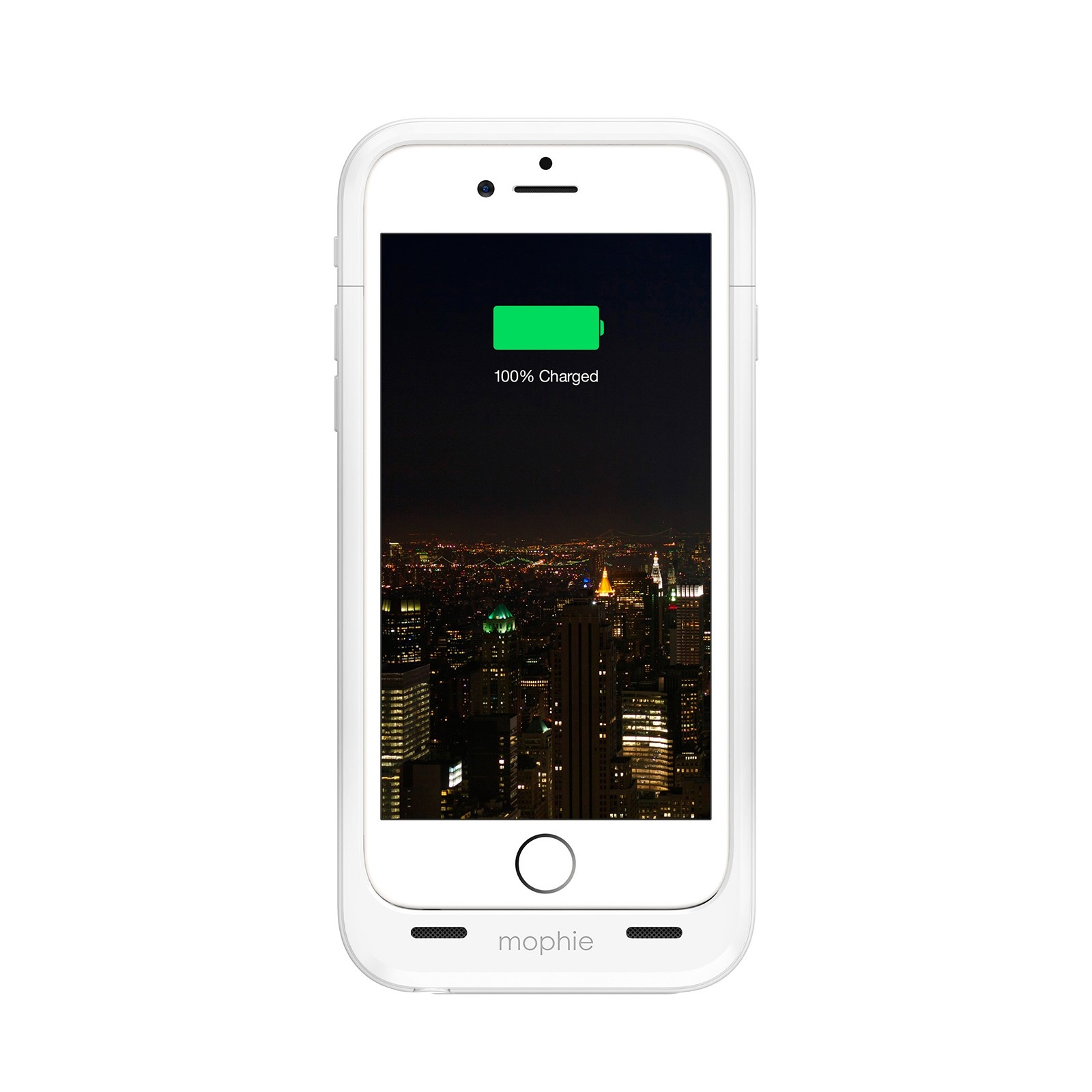 Mophie Battery Pack Iphone  Plus