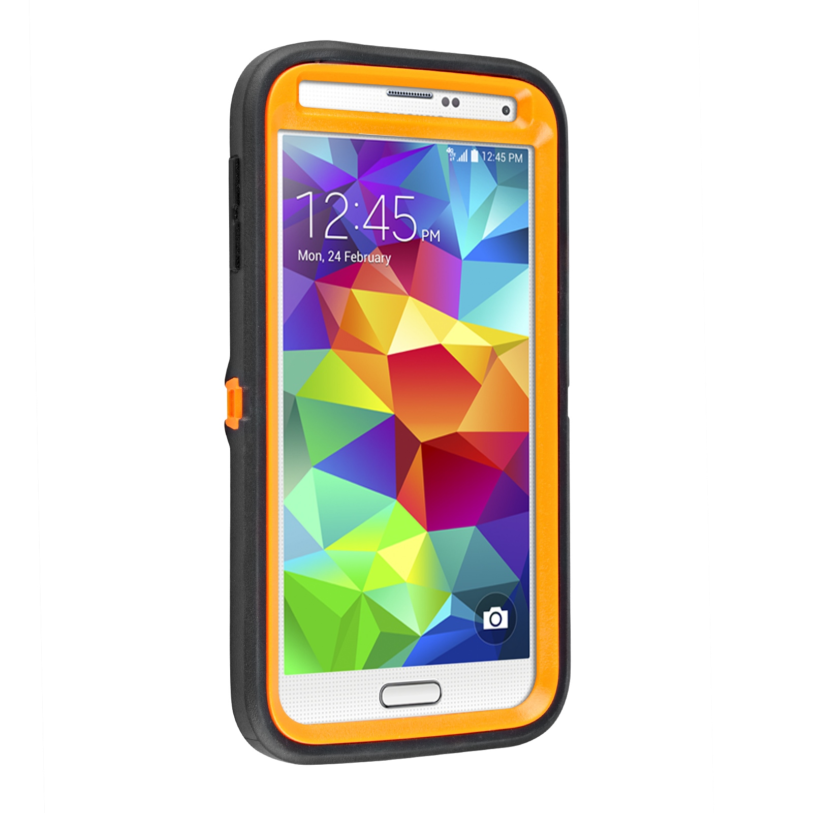 Samsung galaxy s5 otterbox cases