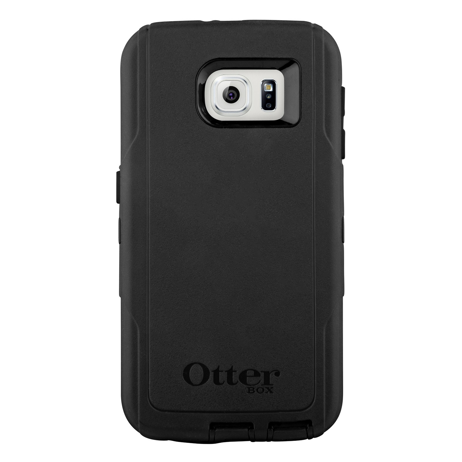 how to get a free otterbox