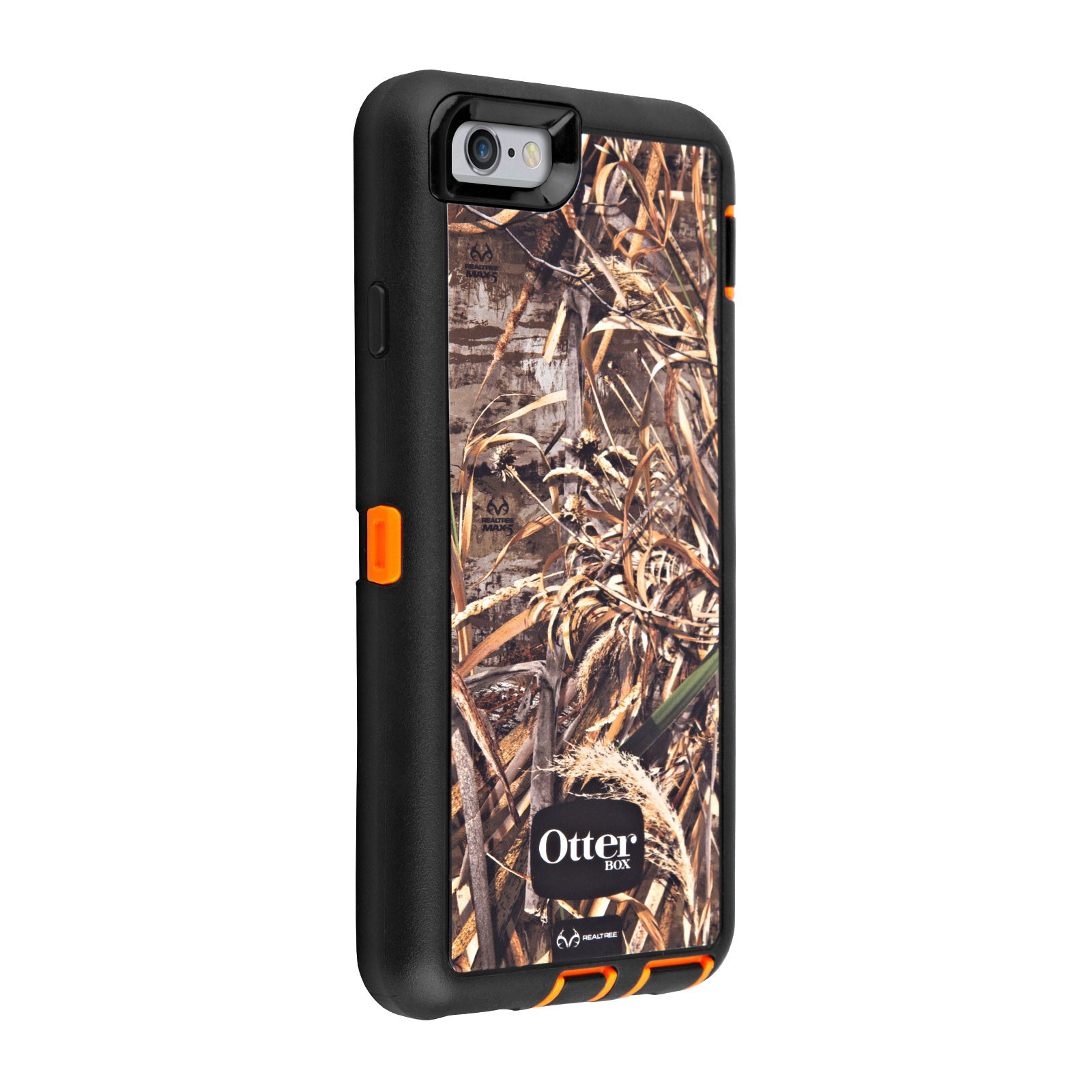 Case Design otter cell phone case : Cell Phones u0026 Accessories u0026gt; Cell Phone Accessories u0026gt; Cases, Covers ...