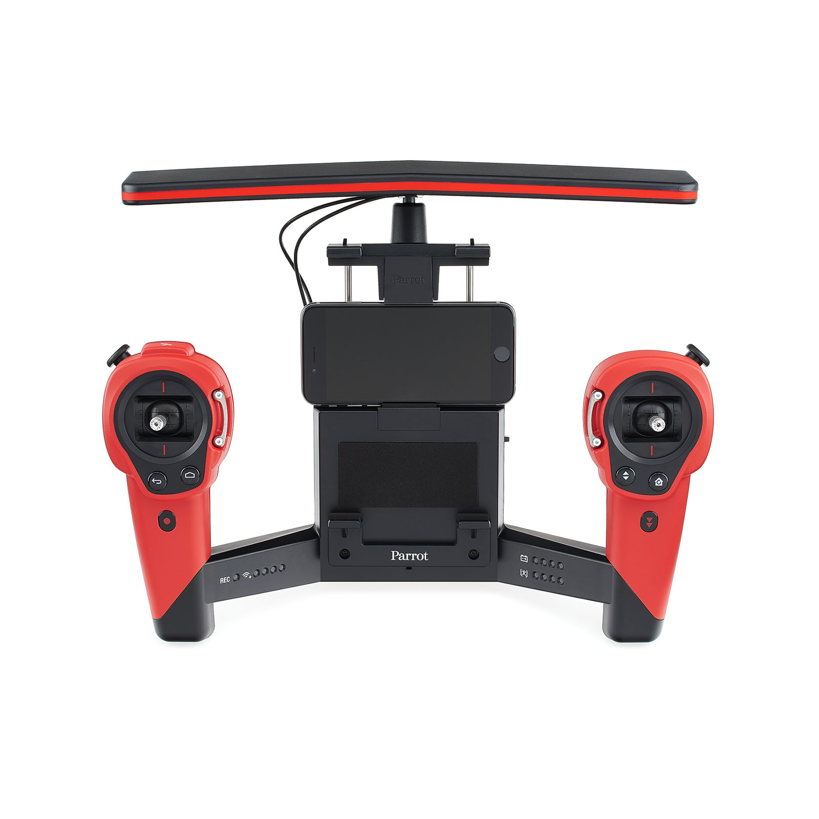 parrot drone rolling spider with 152537955366 on Programming Parrot Rolling Spider With Tynker likewise Drone Academy Is Now Available On Freeflight 3 together with Watch together with 152537955366 furthermore 10 Cosas Molonas Que Tu Puedes Hacer Con Una Impresora 3d.