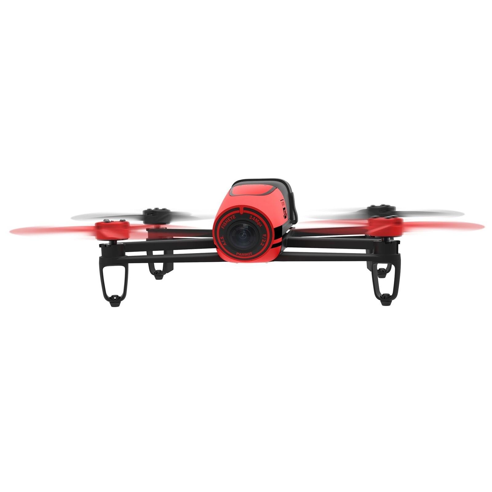 quadcopter camera drone - photo #27
