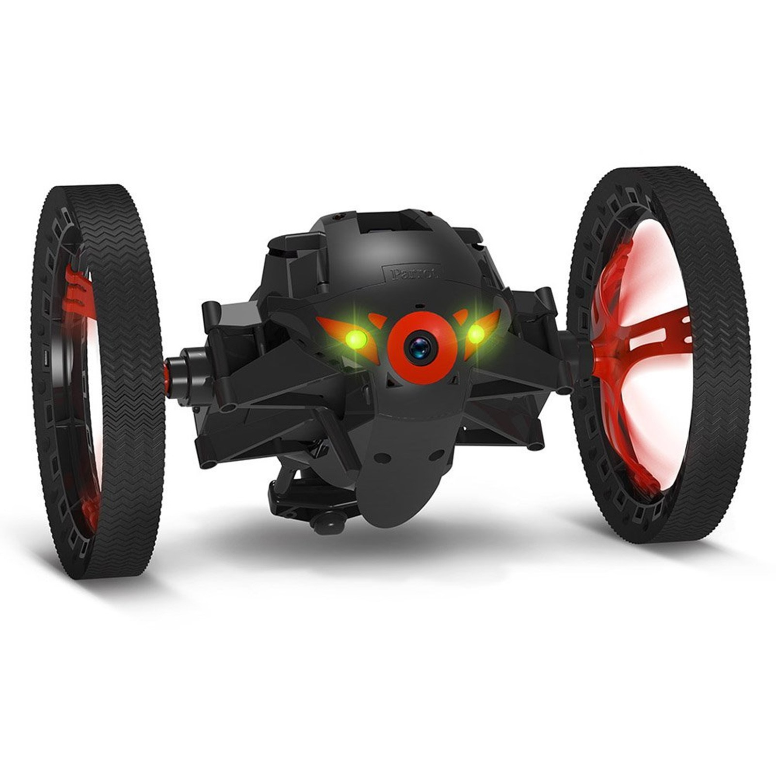 drone with hd camera with 152524925915 on 32801474227 furthermore Openrov Trident Underwater Drone Kickstarter furthermore Drone Saint Malo likewise Bahias De Huatulco 8 furthermore Best Budget Drones.
