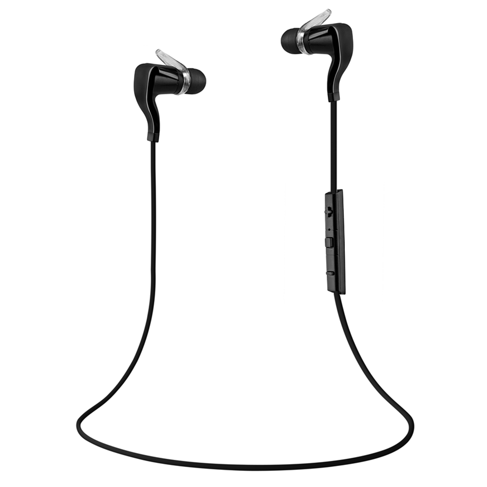 plantronics backbeat go 2 wireless bluetooth in ear headphones ebay. Black Bedroom Furniture Sets. Home Design Ideas