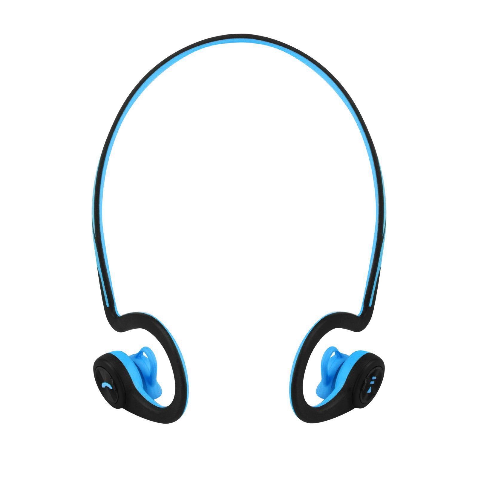 Plantronics bluetooth headphones sport - bluetooth earbuds waterproof plantronics