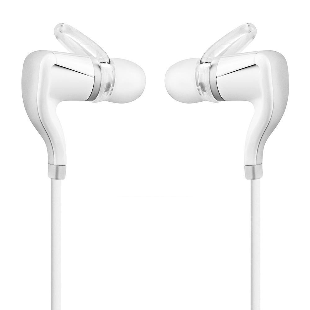 Earbuds bluetooth plantronics - kuppet bluetooth earbuds